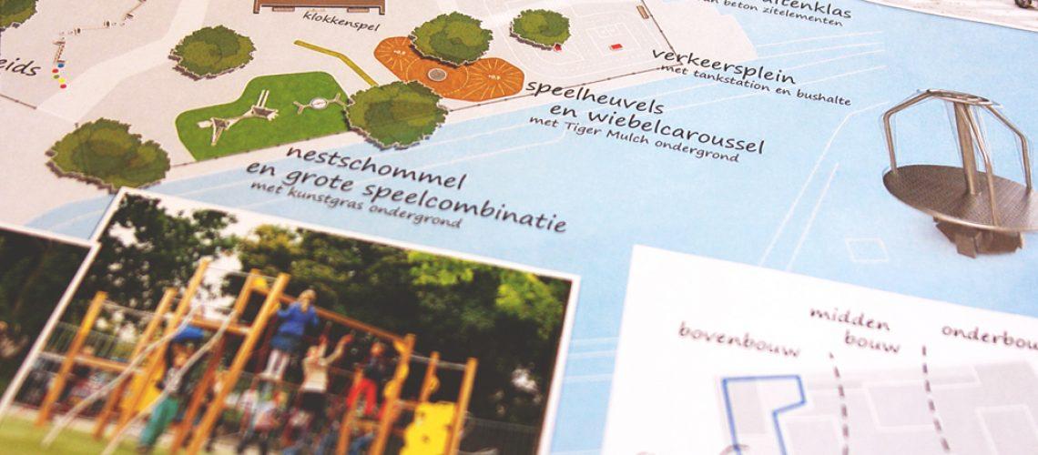 blog_inrichten_schoolplein
